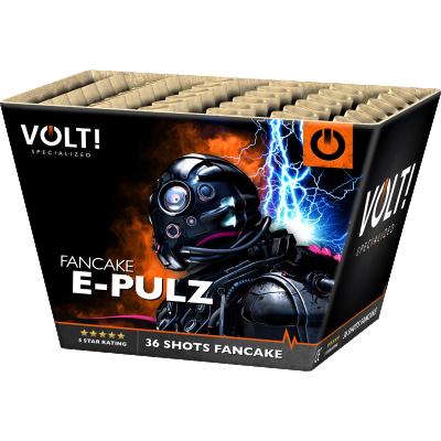 Karton E-Pulz