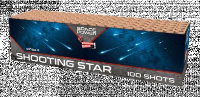 Shooting Star (vwb b)