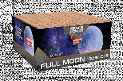 Full Moon (vwb b)
