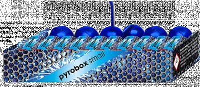 Pyrobox Small
