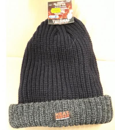 wintermuts, heat keeper, thermal, one size