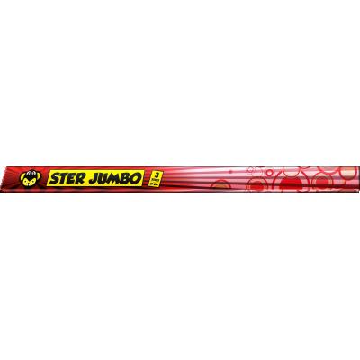 Ster Jumbo 70cm