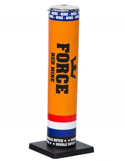 Force (Red Mine)
