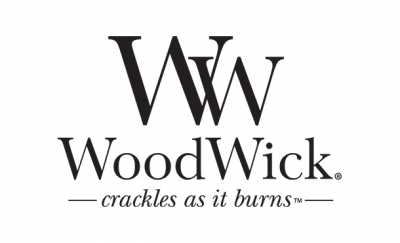 Wood Wick kaarsen