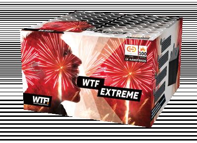 WTF Extreme