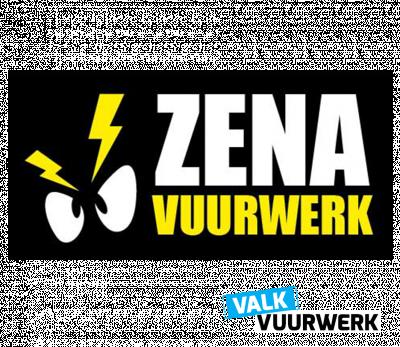 ZENA BELGIUM (merk)