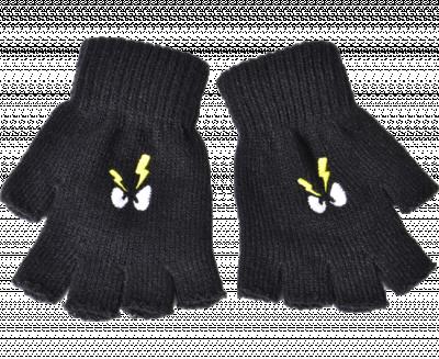 Zena Gloves