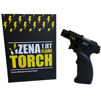 Zena Torch