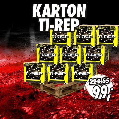 Karton Ti-Rep
