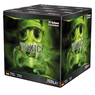 Karton Toxic
