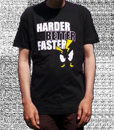 Zena T-shirt HBF XL