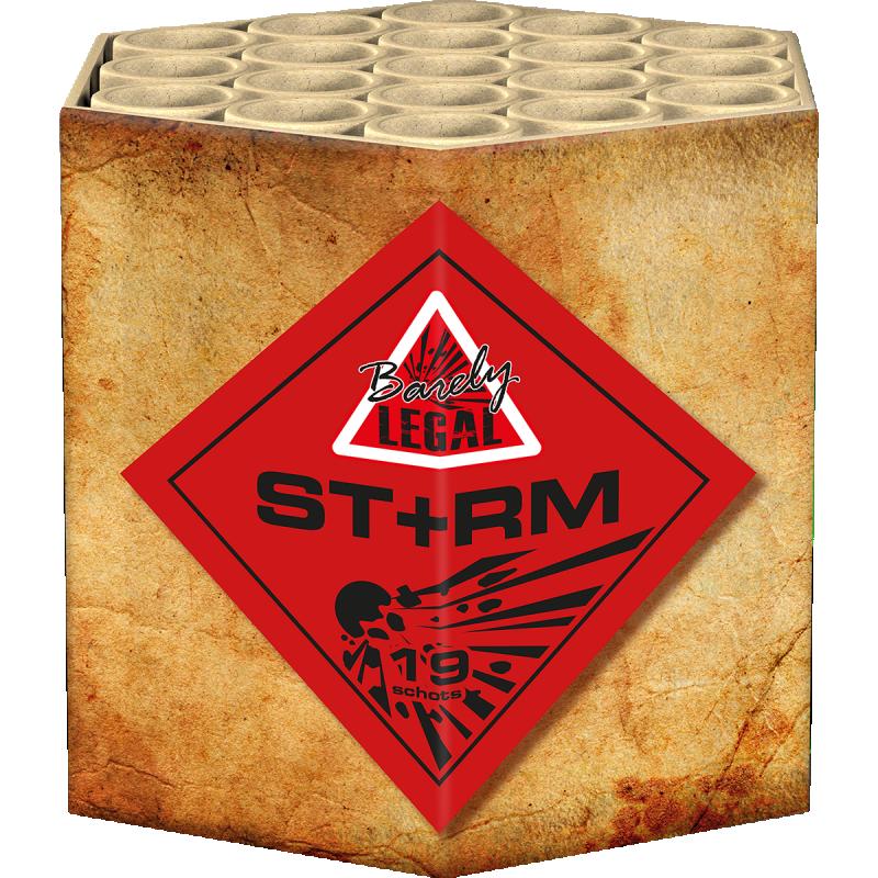 St+rm