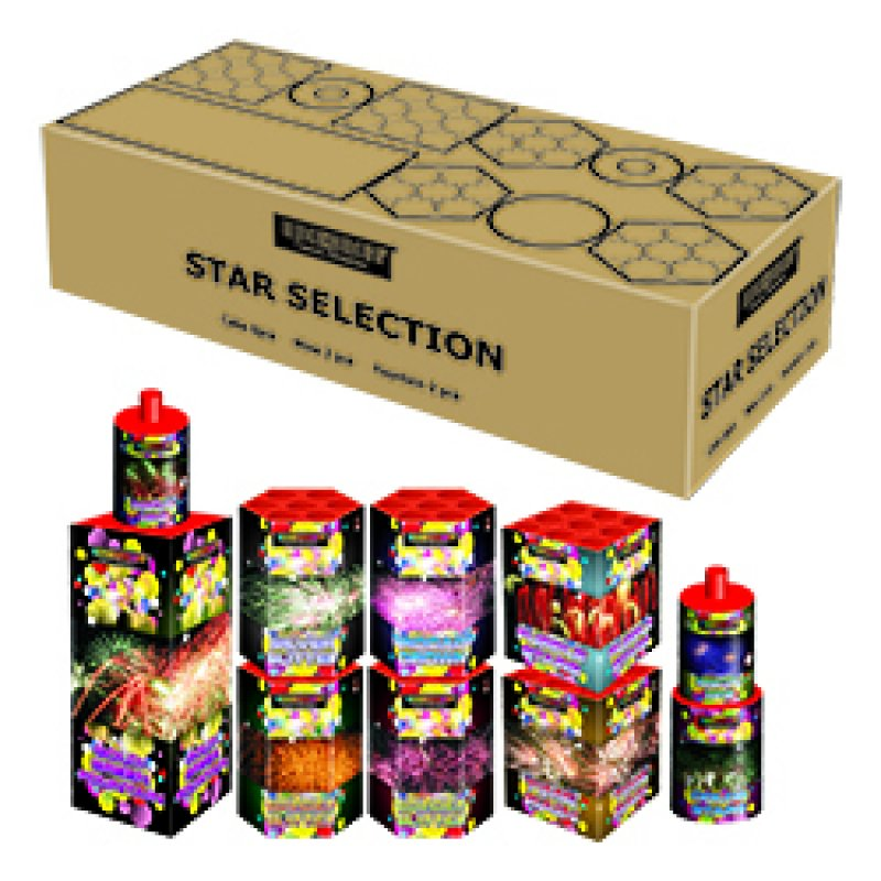 Star Selection