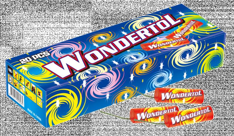 Wondertol