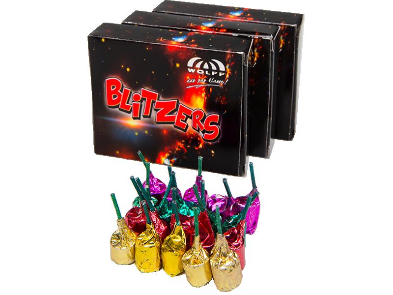 Blitzers