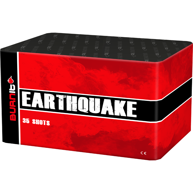 Earthquake* (op=op)