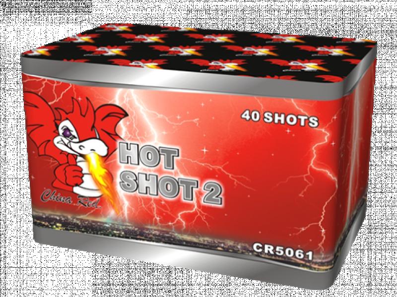 Hotshot 2