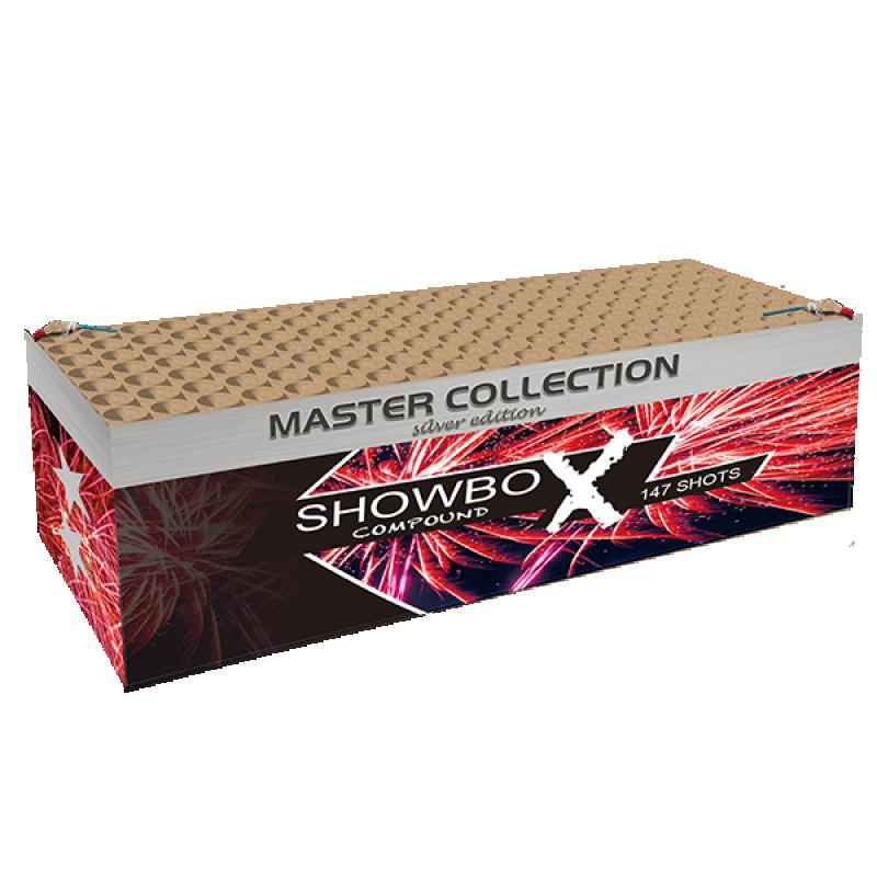 ShowboX 147