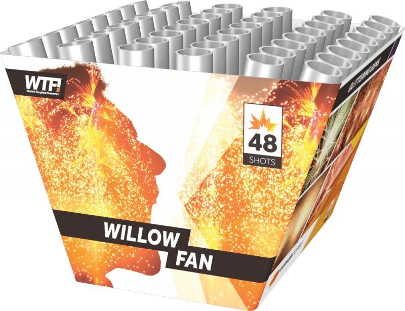 Willow Fan
