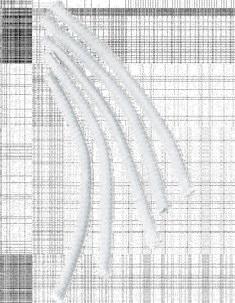 Aansteeklonten (5 Stuks)