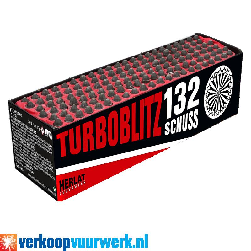 Turboblitz