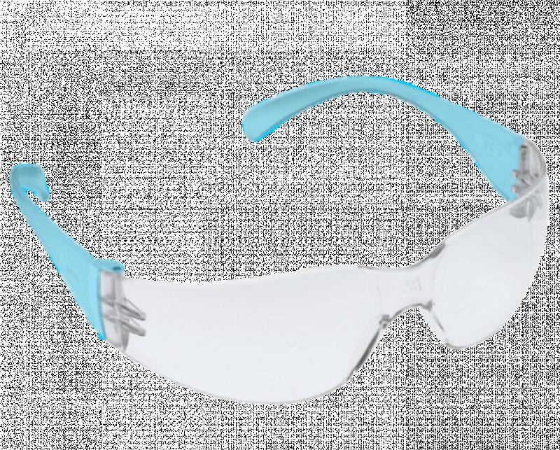 ART. 420 Vuurwerkbril kinder