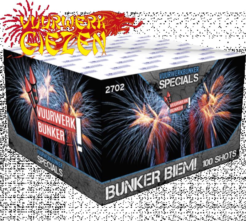 Bunker Biem