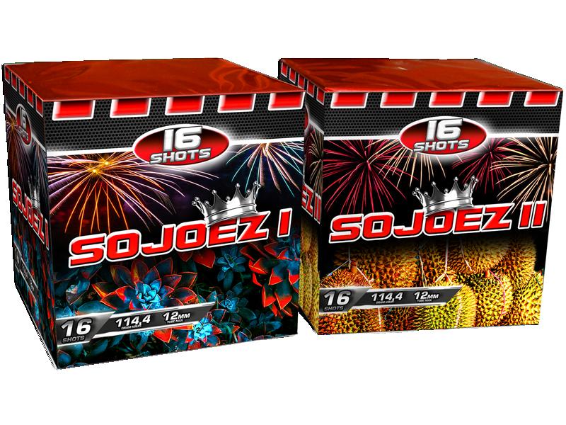 Sojoez 1 + 2