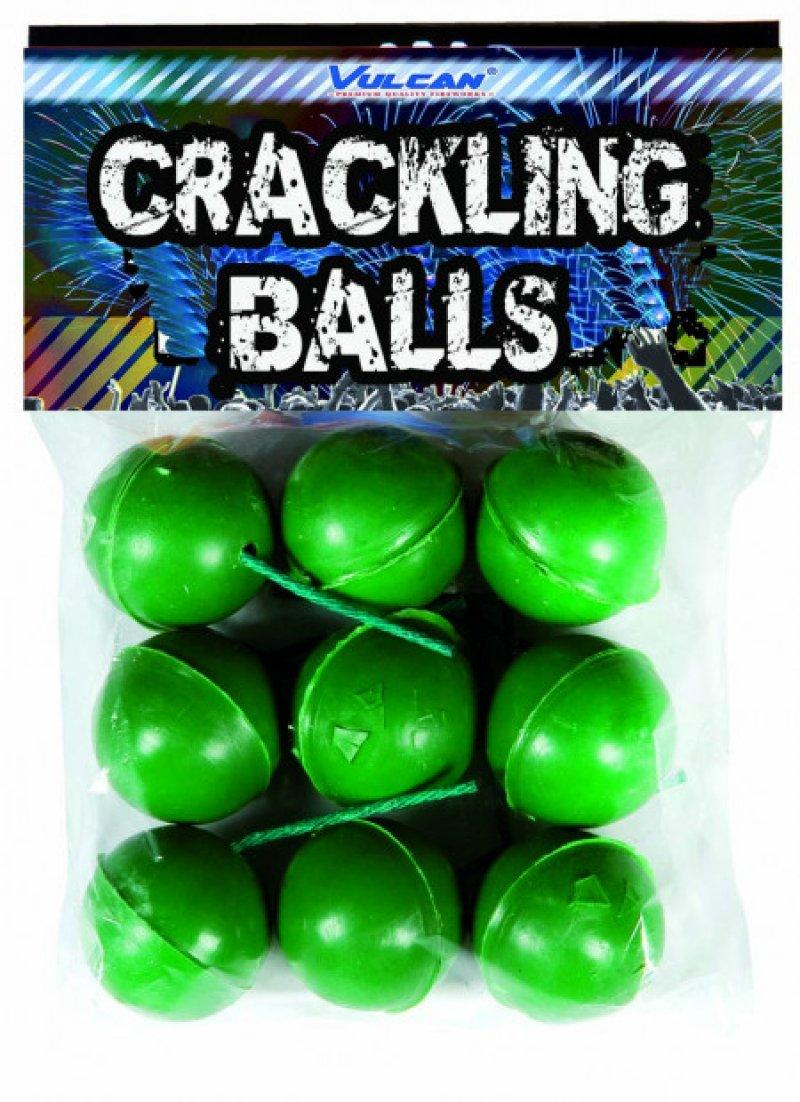 Crackling Balls (9)
