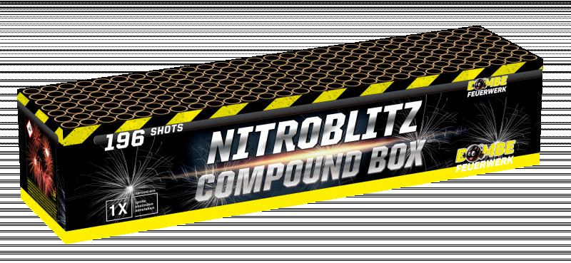 Nitroblitz