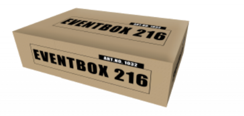 Eventbox 216