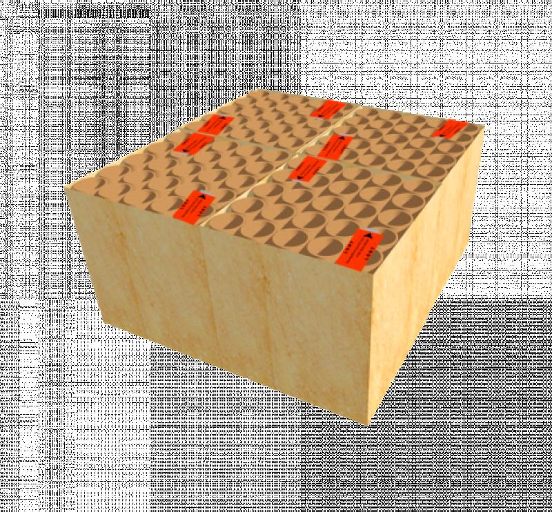 Immortal Special Box