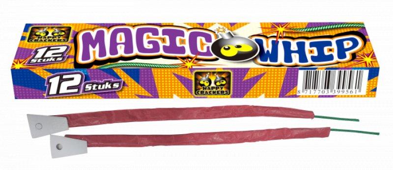 Magic Whip (12)