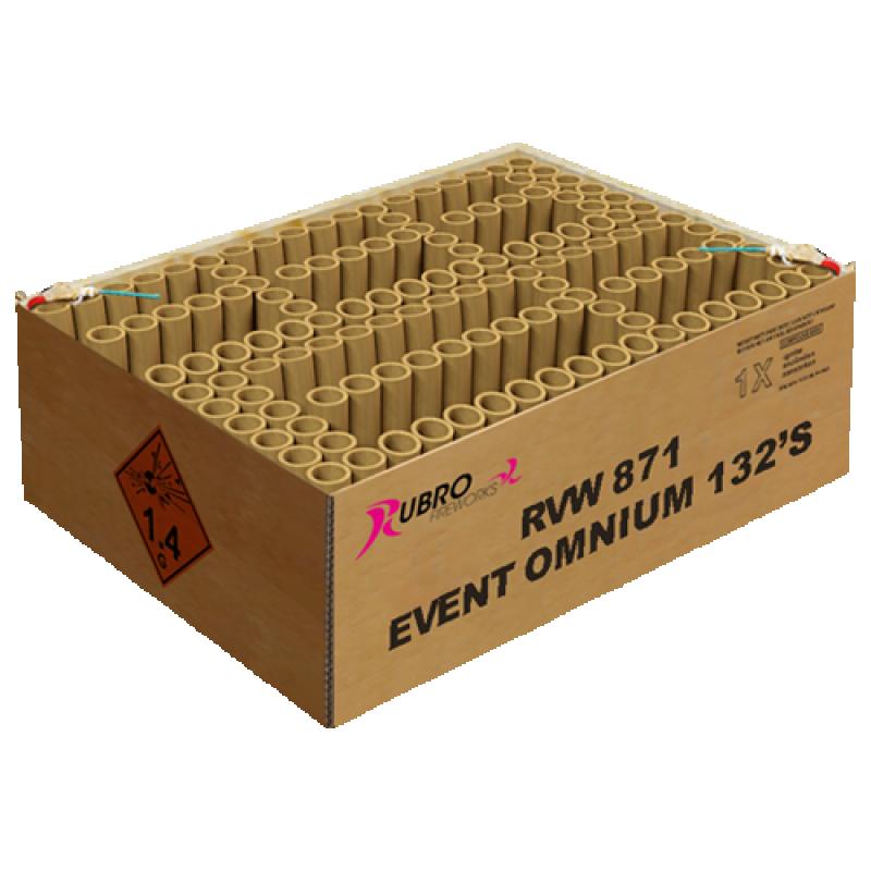 Omnium Box