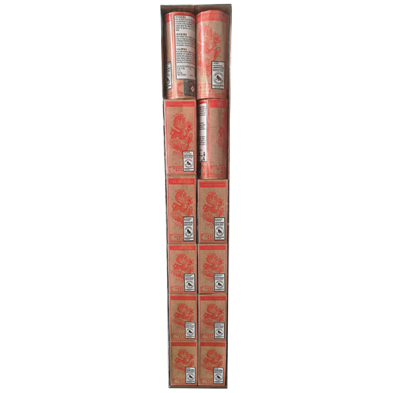 Original's Meterpakket