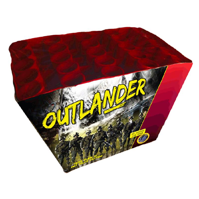 W3697 Outlander