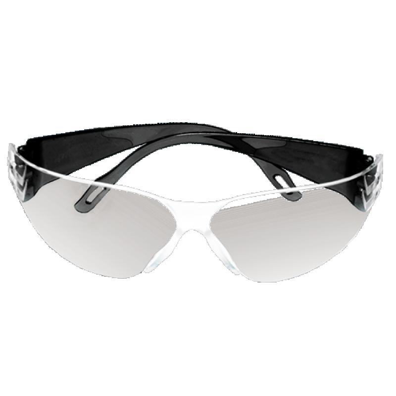 Vuurwerkbril Universeel